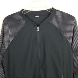 Under Armour ▪Long Sleeve Active Jacket